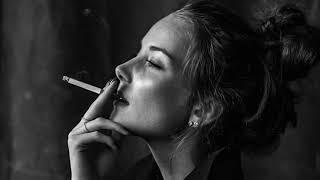 Cigarettes After Sex Zubi Edmofo Carla Morrison Emma Peters - Feeling Good Mix 23 2021