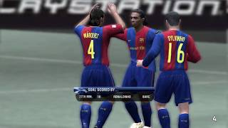 Uefa Champions League 06-07 PC
