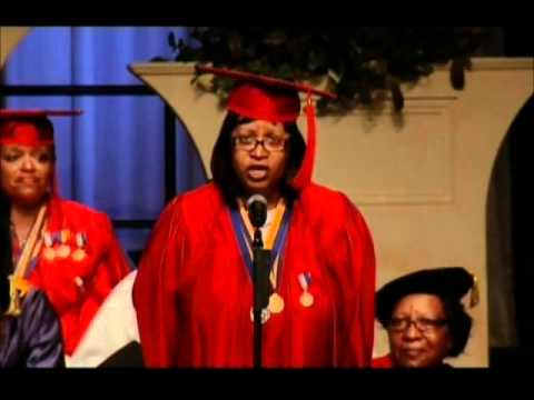 Community Bible Institute & Seminary New York - Gr...