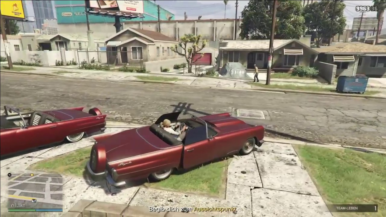 Gta V Online Rare Cars You Can Keep
