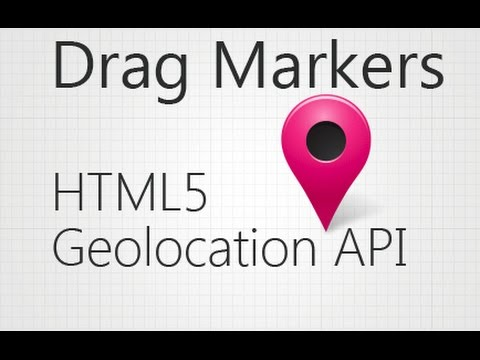 Obtener Coordenadas De Marcadores Google Maps