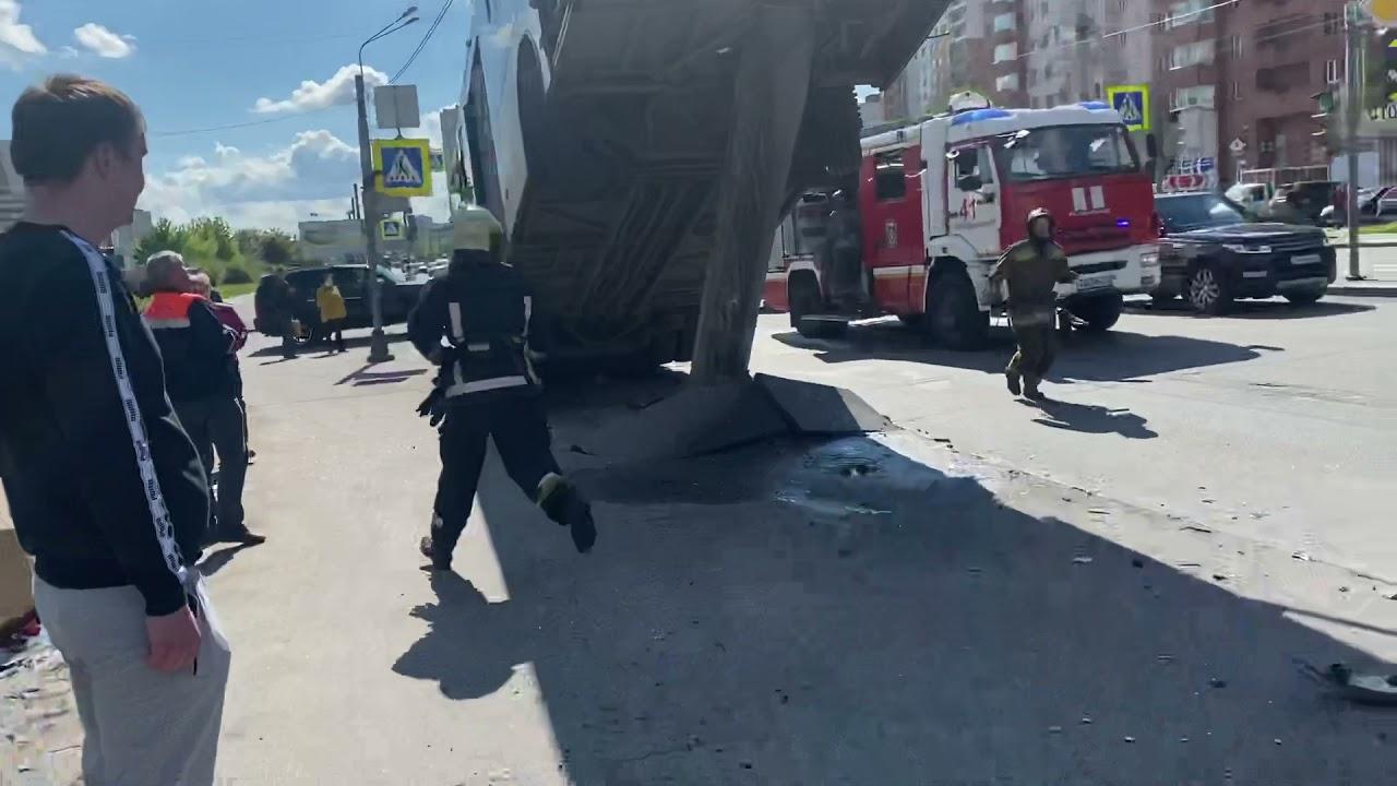 Поляков привел комитет по транспорту в упадок