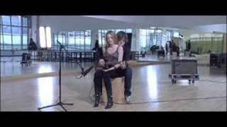 Nacho Vegas & Christina Rosenvinge -