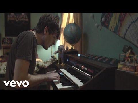 fireflies owl city lyrics and chords