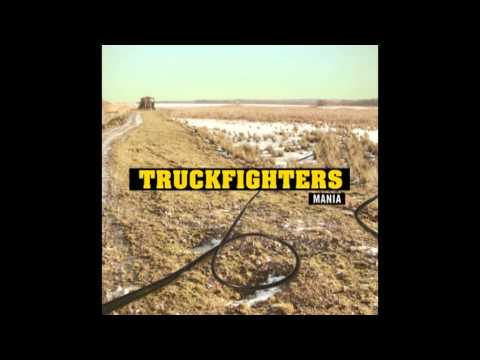 Truckfighters-Loose