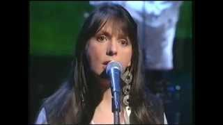 clannad i will find you live on jools holland 9th july 1993
