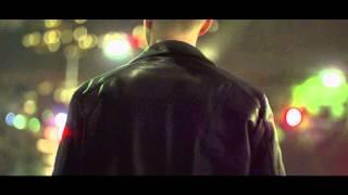 Olson - Flugmodus (Teaser)