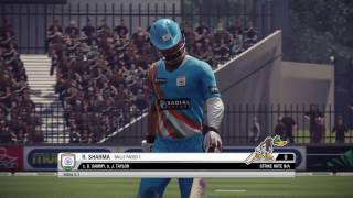 India vs West Indies 2016 2nd T20 Full Match Highlights (USA)