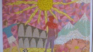 life dance (remix)  - sonia belolo