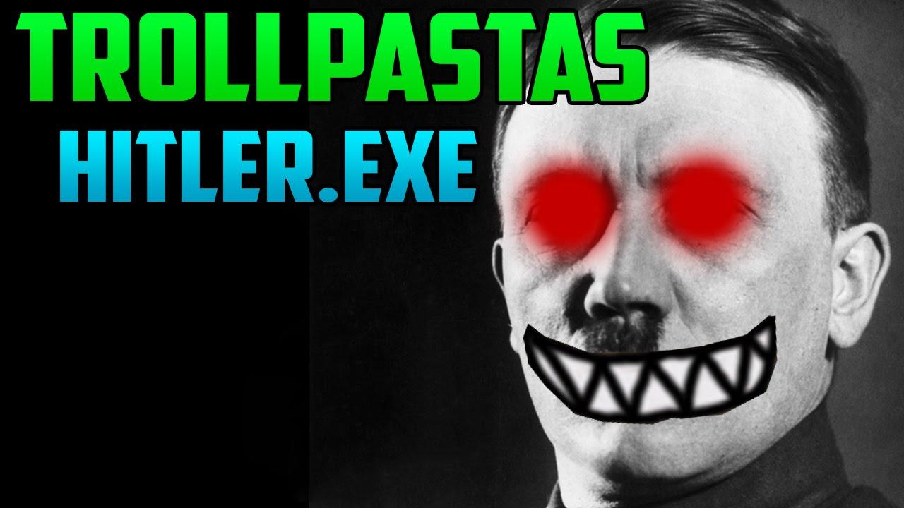 HitLEr.exe #1