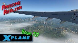 Photo Scenery X Plane 11
