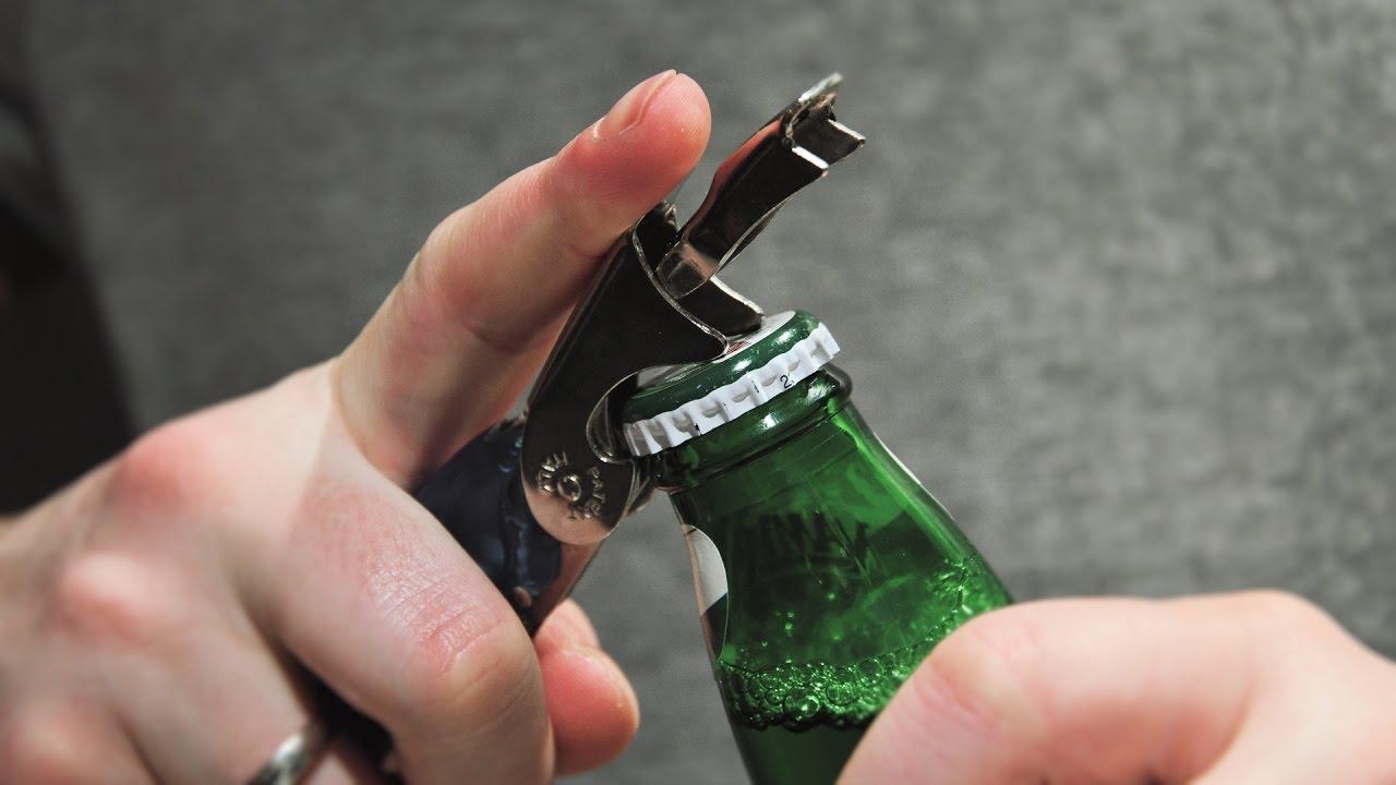 Tczewianie coraz więcej wydają na alkohol. Ile przepija przeciętny mieszkaniec?