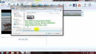 Windows Live Movie Maker 2012: Tips, Tricks & Files