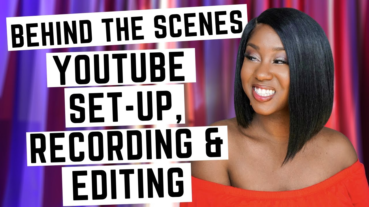 a film How video to youtube