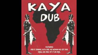 Kaya Dub (Full Album)