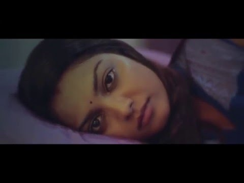 Ennulle Uraiyaadum - KU_MA Feat Sindhihassne & Saresh D7 Of S.L.Y SQUAD (Official Music Video)