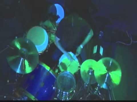 Ape Machine - Victim of Changes (Judas Priest) - Opening for Motorhead April 15, 2014