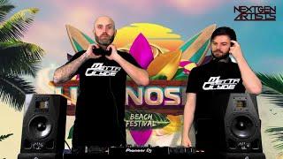 Download Luminosity Beach Festival 2020 Broadcast - Metta & Glyde