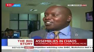 county-assemblies-in-chaos-thebigstory