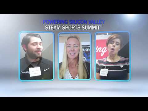 Powering Silicon Valley STEAM Sports Summit MASTER