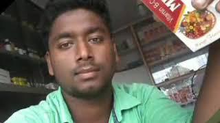 Singra Mr sofikul Islam Bangla song
