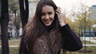 видео Шерстяные носки купить недорого в Москве