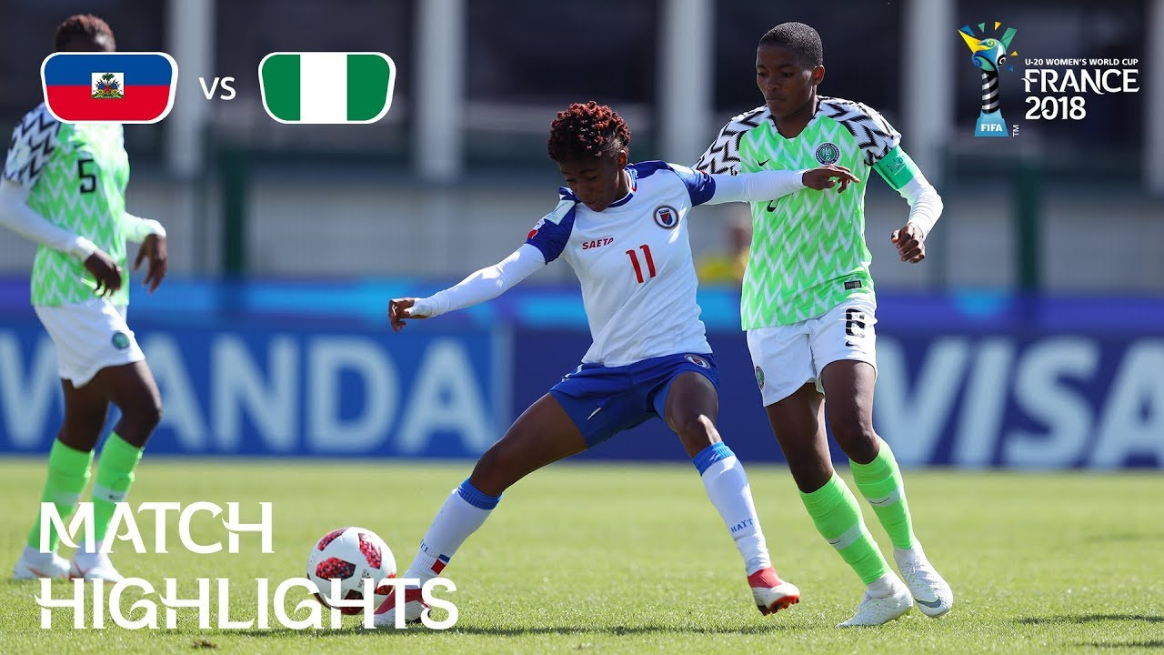 haiti-v-nigeria-fifa-u-20-women-s-world-cup-france-2018-match-15