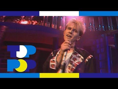 Howard Jones - What Is Love • TopPop
