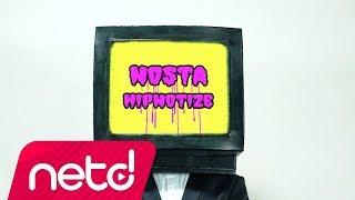 Nosta - Hipnotize