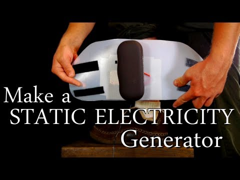Personal Power Supply! - The Awesome New Micro-Start XP-1 by AntiGravity Batteries! from YouTube · Duration:  9 minutes 57 seconds