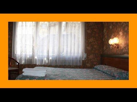 La Rosa 1* - Hoteles en Andorra La Vella - Hotel en Andorra