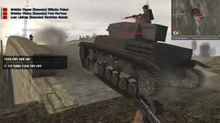 Game Download, game to play, game online, game store, game game, google game,Battlefield 1942 Phat 3