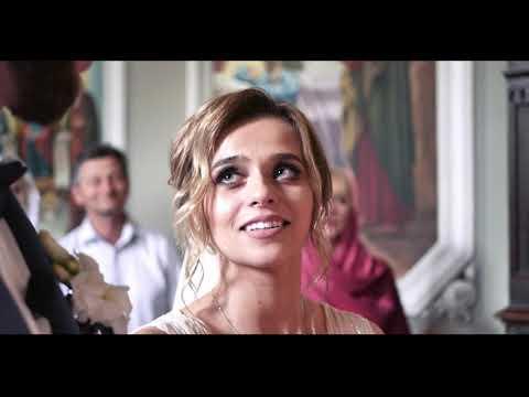 VIDEOINLIFE Марьян: V&O Wedding teaser
