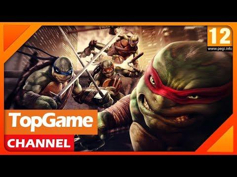[Topgame] Top game mobile online miễn phí mới hay nhất mùa hè 2018   Online Mobile Games