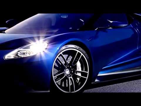 All New 2016 Model Cars Lamborghini Urus Car
