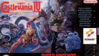 #88mph 39 - Rush'n attack en 09:35 /Super Castlevania IV en 31:15 part1