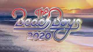 The Beach Boys Greatest Hits Playlist - Best Songs Of The Beach Boys