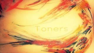 Toners / Mix