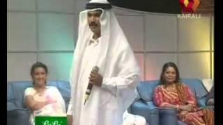 هندي يغني مصري.flv
