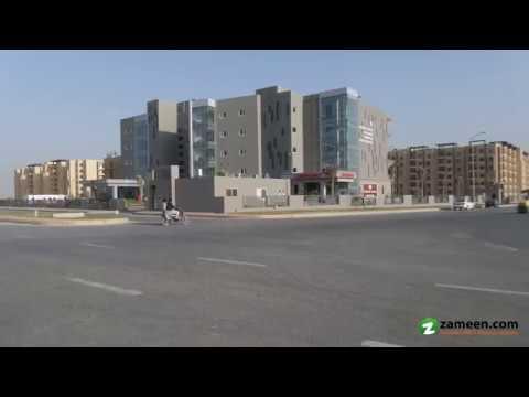 250 SQUARE YARD RESIDENTIAL  PLOT FOR SALE IN BAHRIA SPORT CITY KARACHI BAHRIA TOWN KARACHI