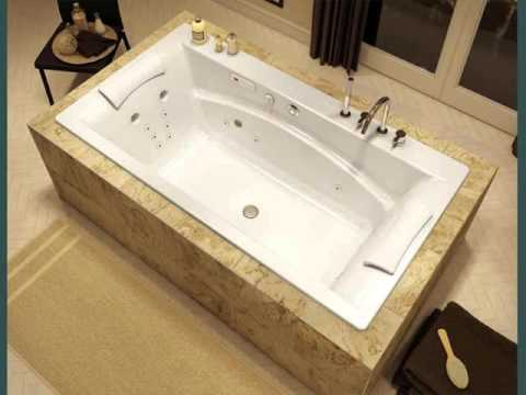 Baby Bathtub | Bathtubs Design Ideas And Collection