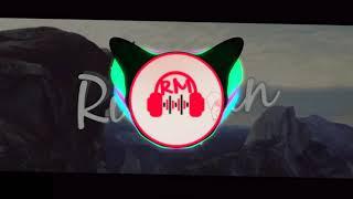 ElDark - Художник ♫♛♫ ★ Russian Deep RINGTONE