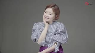 [김효진] 프로필 영상