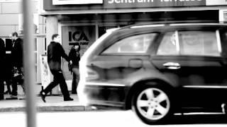 Oter - Karusell (Musikkvideo HD)
