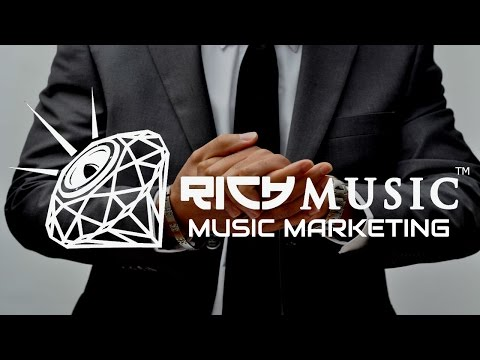 3 Music Marketing Tips for Independent RnB Artists in the Music Business