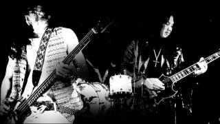 王様+Blood Sabbathのアルバム「黒い安息日伝説」に収録されている、War...