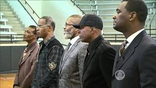 More convicts exonerated from Texas prisons