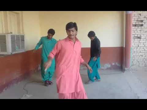 SOLAR  SHAMAN ALI MIRALI New Album 2017  Sindhi S thumbnail