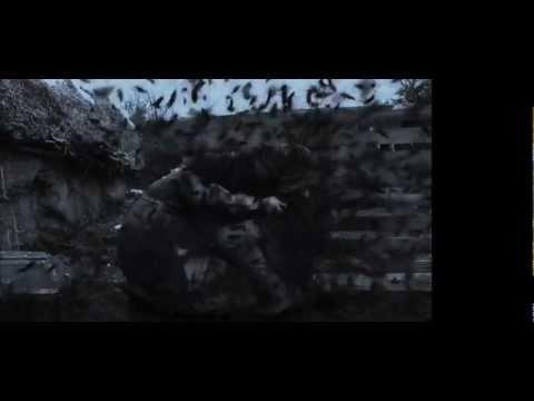 Download Dark Relic -- Sir Gregory der Kreuzritter (Deutscher Trailer)