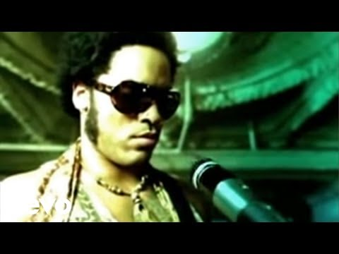 Lenny Kravitz – Fly away #YouTube #Music #MusicVideos #YoutubeMusic